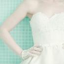 Свадебный салон НЕВЕСТА