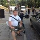 Свадебный фотограф Игорь Шпиро