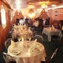 Ресторан АЛАН