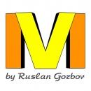 Видеостудия VM51