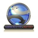 ТК ABSOLUTE-AUTO
