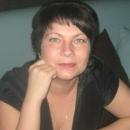Ведущая, тамада Екатерина Кузьмичева