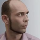 Свадебный фотограф Владимир Золотов