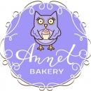 Торты от ANNET BAKERY