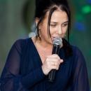 Виктория Астратова