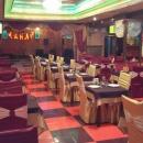 Ресторан ЧИНАР
