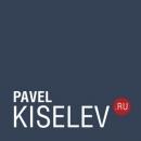 Свадебный фотограф Павел Киселев