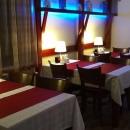 Кафе РАНДЕВУ : банкетный зал для свадьбы Снежногорск