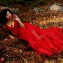 Свадебный фотограф Ella Vira