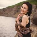 Свадебный фотограф Татьяна Кудряшова