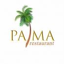 Ресторан PALMA