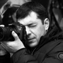Свадебный фотограф Александр Гас