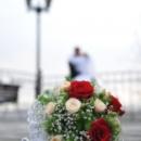 Свадебный фотограф Владимир Владимиров