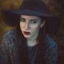 Свадебный фотограф Алина Солдатова