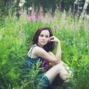 Свадебный фотограф Ирада Корехова