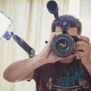 Свадебный фотограф Данил Лобынцев