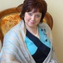 Ведущая, тамада Елена Кутепова