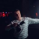 Свадебный фотограф Дмитрий Величко
