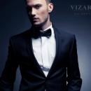 Магазин мужской одежды БАРОН