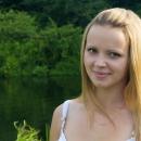Свадебный фотограф Кристина Бердникова