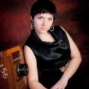 Свадебный фотограф Юлия Добрынина