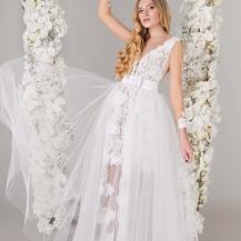 Свадебный салон ТАИС