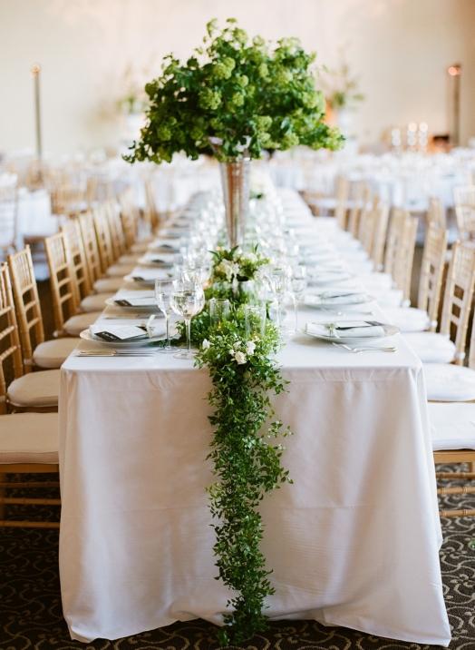 Как выбрать оригинальное место для свадьбы?