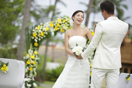 7 деталей своей свадьбы