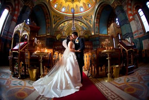 Правила и подготовка к обряду венчания