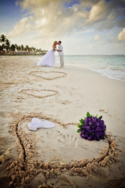 Почему бюджет свадьбы иногда увеличивается в несколько раз?